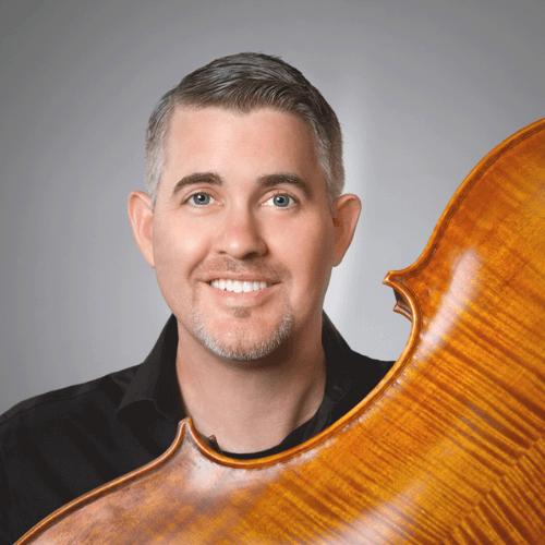 Teacher Of Cello